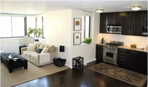 Apartment cleaning services NYC - Luxury Cleaning Company