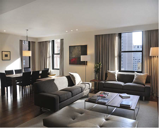 apartmen cleaning services nyc