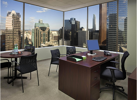 Commercial Cleaning Provided By Luxury Cleaning New York Is Always Done At  A High And Professional Level. Daily Complex Cleaning, Weekly Cleaning Of  Offices ...