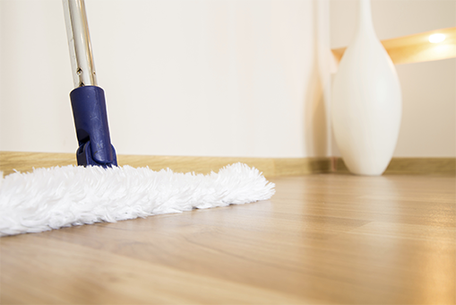 Keeping Commercial Premises Clean Takes A Lot Of Time And Efforts.  Certainly, It Is Possible To Look After One Small Trading Premise On Your  Own, ...