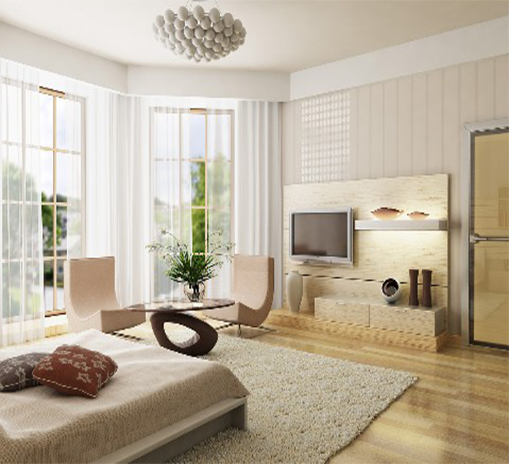 residential cleaning services nyc