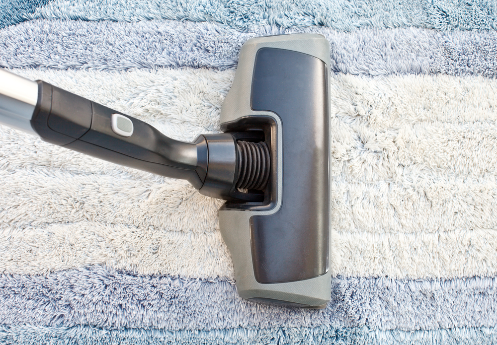 Advantages-of-Professional-Carpet-Cleaning-Companies