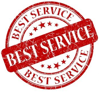 best post construction cleaning service