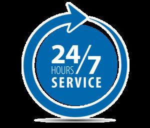 24_7_service