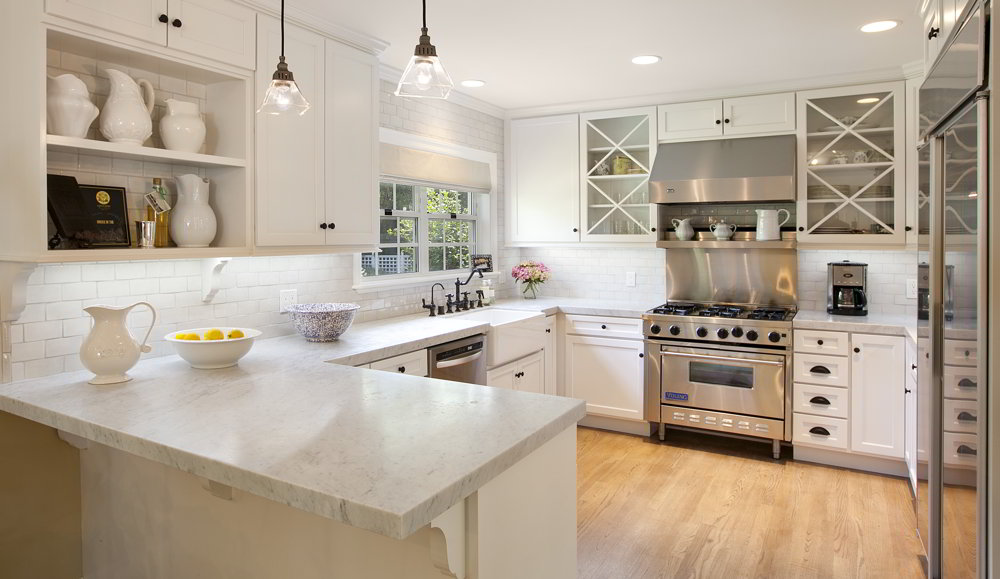 kitchen cleaning services in NYC