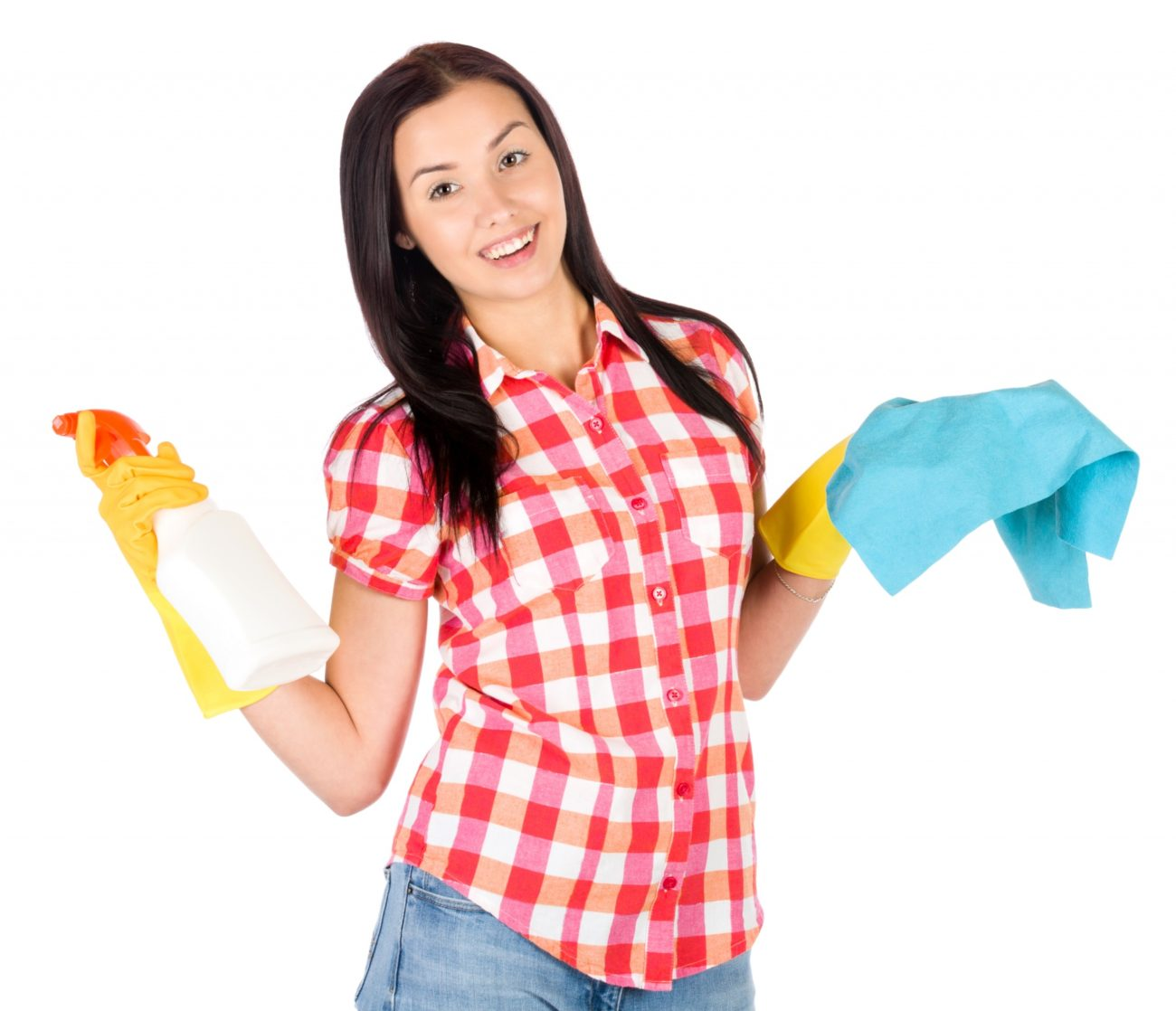 4 habits which will change your life – tips from the best One Time Maid Services NYC