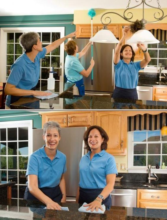 Post Construction Cleaning Services New York