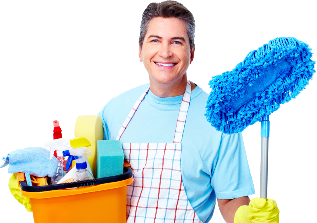 maid cleaning service nyc