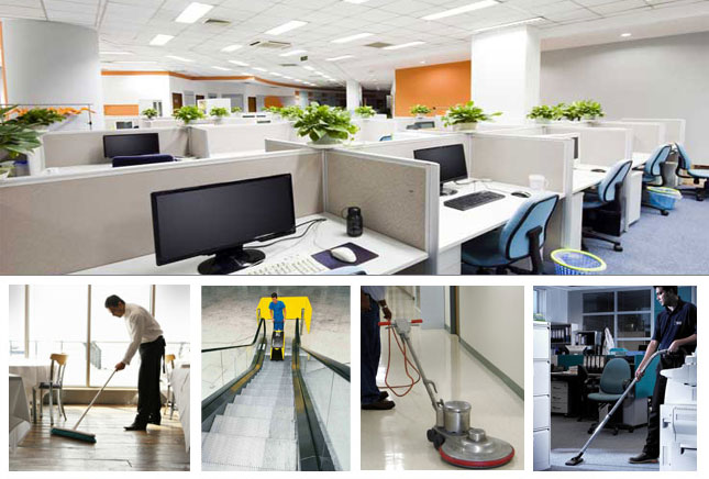 to dc company colonial washington services how office best cleaning commercial in find