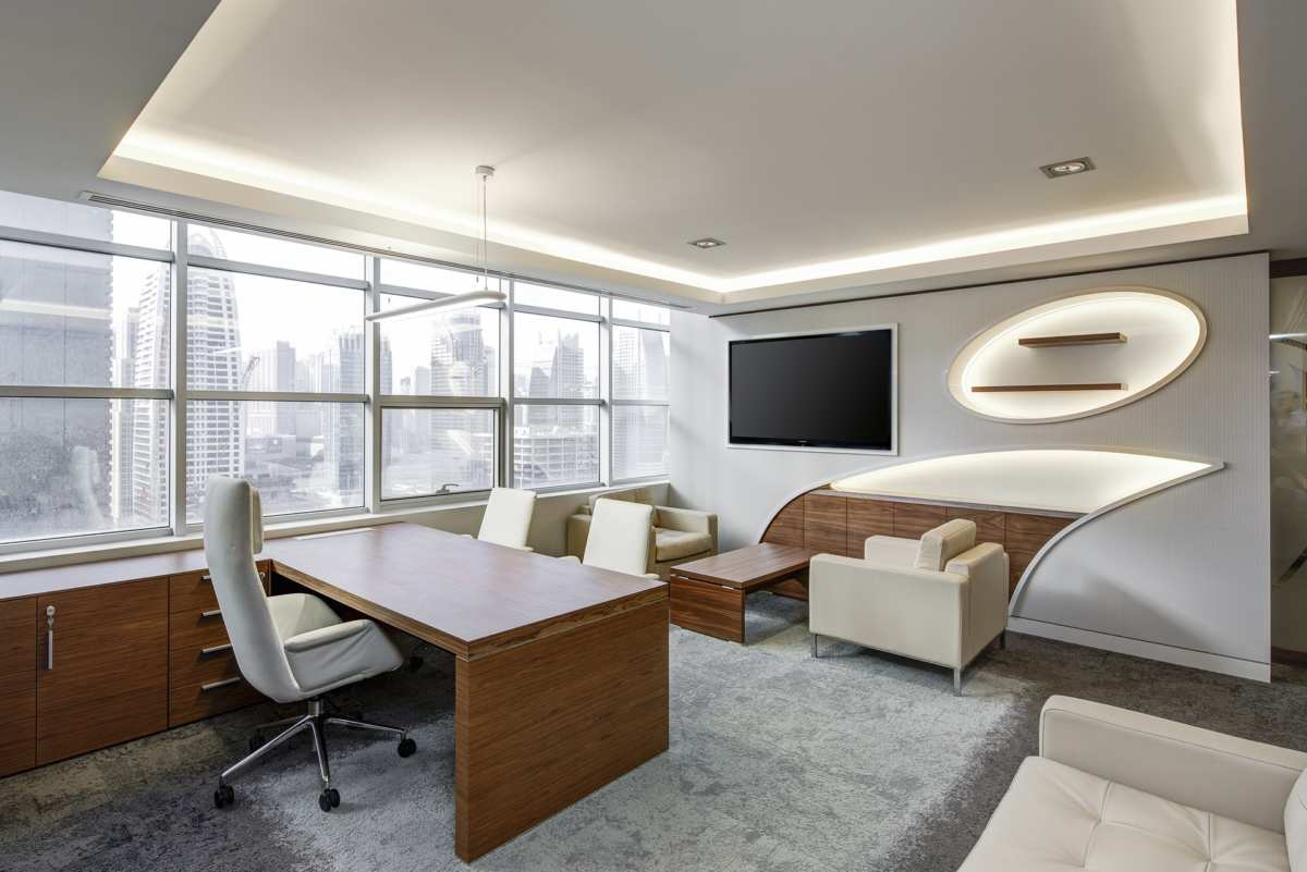 https://luxurycleaningny.com/wp-content/uploads/2018/06/office-cleaning-NYC-1200x801.jpg