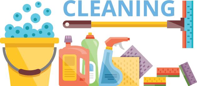 cleaning service manhattan
