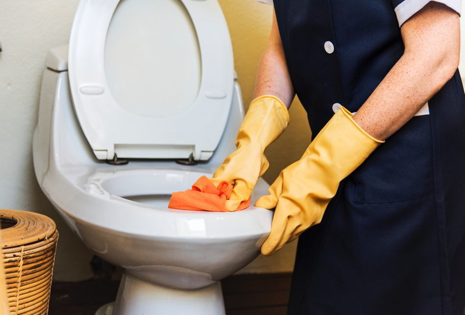 Some useful tips from nyc housekeeping services for reducing your cleaning time