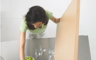 We developed made premium cleaning services NYC for the best clients — for you!