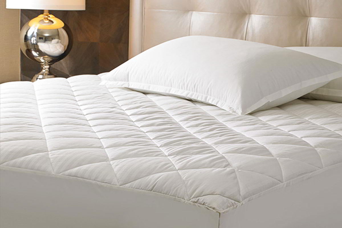 Clean Your Mattress with Rubbing Alcohol