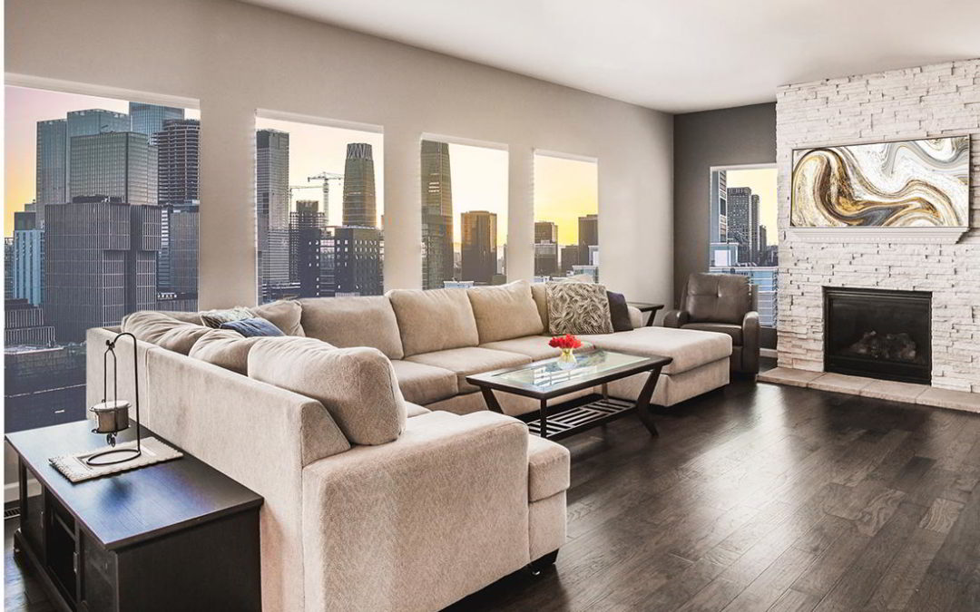 Cleaning Service Manhattan: The Top 20 Cleaning Tips from Luxury Cleaning NY