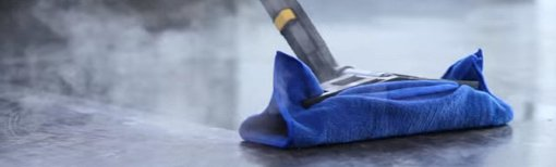 Steam Cleaning Machine - Disinfecting Service in NYC