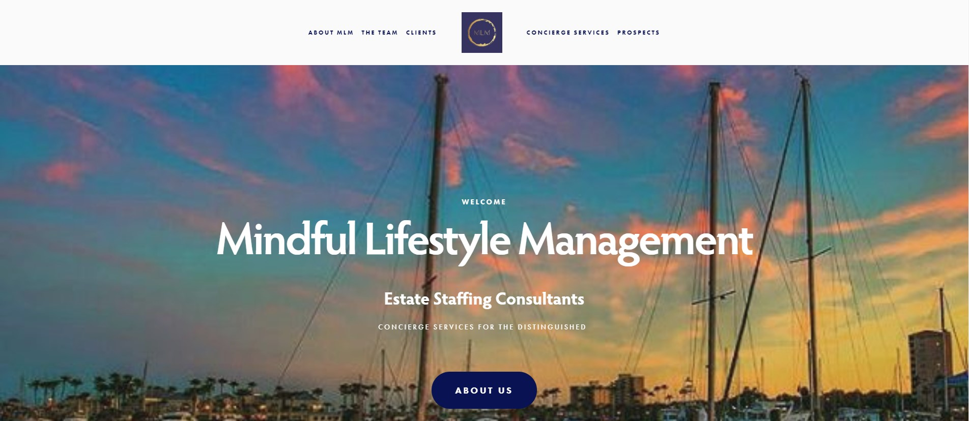 Mindful lifestyle management in NYC