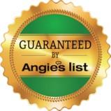 angies list reviews badge