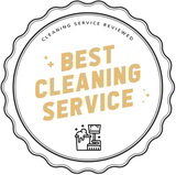 Best House Cleaners in New York City