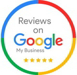 Luxury Cleaning Reviews on Google