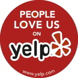 Luxury Cleaning Reviews on Yelp