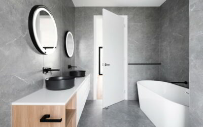 Bathroom Cleaning Checklist: The Definite Guide